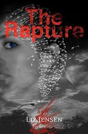 Book Cover for THE RAPTURE