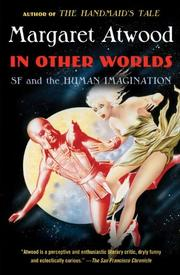 Cover art for IN OTHER WORLDS