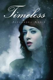 Cover art for TIMELESS