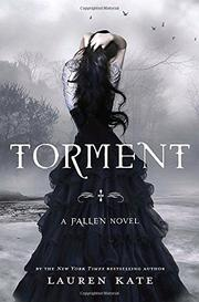 Cover art for TORMENT