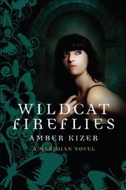 Cover art for WILDCAT FIREFLIES
