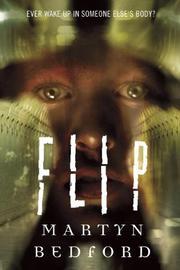 Book Cover for FLIP