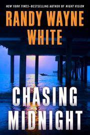 CHASING MIDNIGHT by Randy Wayne White