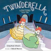 TWINDERELLA by Corey Rosen Schwartz