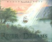 Book Cover for RIVERS OF DREAMS