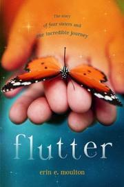 Book Cover for FLUTTER