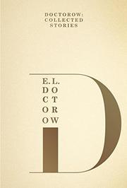 DOCTOROW by E.L. Doctorow