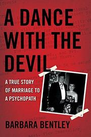 A DANCE WITH THE DEVIL by Barbara Bentley