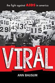 VIRAL by Ann Bausum