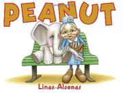 Cover art for PEANUT