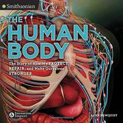 THE HUMAN BODY by H.P. Newquist
