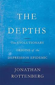 THE DEPTHS by Jonathan Rottenberg
