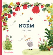 NORM by Sylvia Liang