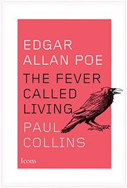 EDGAR ALLAN POE by Paul Collins