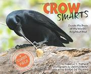 CROW SMARTS by Pamela S. Turner