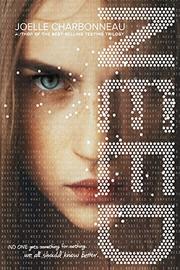 NEED by Joelle Charbonneau