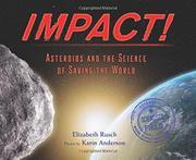 IMPACT! by Elizabeth Rusch