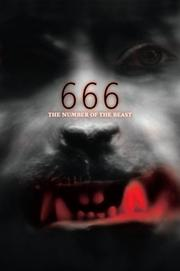 Cover art for 666