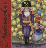 THE NUTCRACKER AND THE MOUSE KING by E.T.A. Hoffman