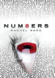 Cover art for NUMBERS