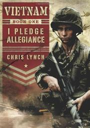 Book Cover for I PLEDGE ALLEGIANCE