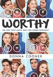 WORTHY by Donna Cooner