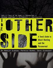 THE OTHER SIDE by Marley Gibson