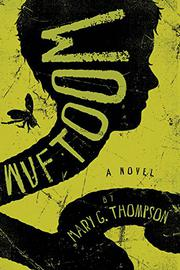 WUFTOOM by Mary G. Thompson