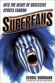 SUPERFANS by George Dohrmann