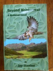 Cover art for BEYOND MONTSERRAT