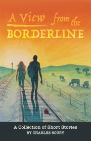 A VIEW FROM THE BORDERLINE Cover