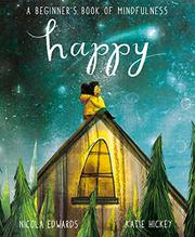 HAPPY by Nicola Edwards