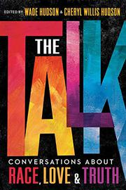 THE TALK by Wade Hudson