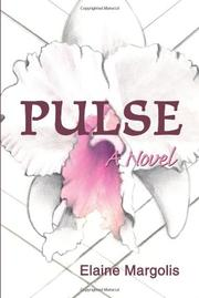 Cover art for PULSE