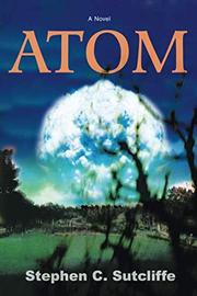ATOM by Stephen C. Sutcliffe