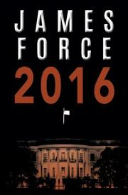 2016 by James Force