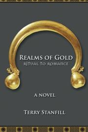 REALMS OF GOLD by Terry Stanfill