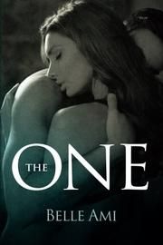 THE ONE by Belle Ami
