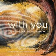 WITH YOU by Susan V. Bertram