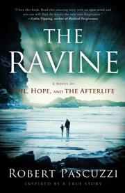 The Ravine by Robert Pascuzzi