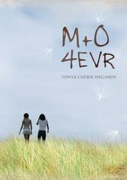 Cover art for M+O 4EVR