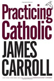 Book Cover for PRACTICING CATHOLIC