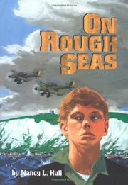ON ROUGH SEAS by Nancy L. Hull