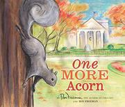 Cover art for ONE MORE ACORN