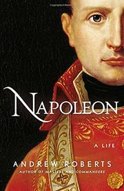 NAPOLEON by Andrew Roberts