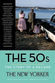 THE 50s by The New Yorker