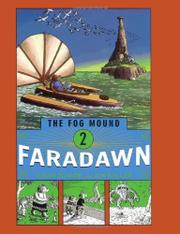 FARADAWN by Susan Schade