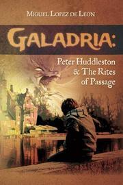 Galadria by Miguel Lopez de Leon