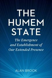 THE HUMEM STATE by Alan Brook