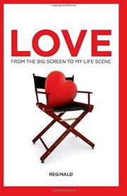 Love by Reginald Bell Jr.